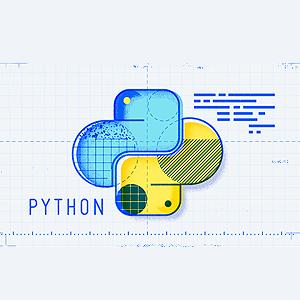 Εισαγωγή στη γλώσσα Προγραμματισμού Python